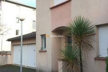 Location Maison Toulouse (31400)