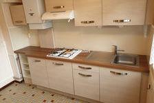 Location Appartement 370 Montargis (45200)
