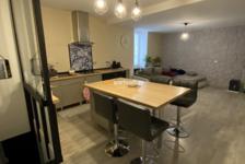 Appartement T3 de 67m2 228800 Hendaye (64700)