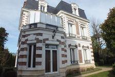 Vente Propriété/château Montargis (45200)