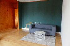 À Quimper, grand appartement à louer 500 € par mois 500 Briec (29510)