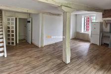 Vente Duplex/triplex Saint-Jean-de-Luz (64500)