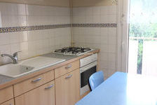 Location Appartement Toulouse (31200)
