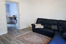 Vente Appartement Valentigney (25700)