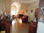 Vente Appartement Appartement de standing avec grande terrasse  à Valentigney