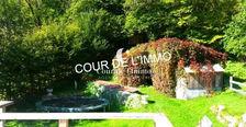 Vente Maison Saint-Jeoire (74490)