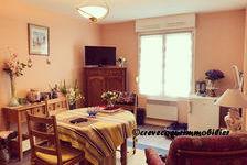 Vente Appartement Crèvecœur-le-Grand (60360)