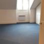 Location Appartement GRENOBLE - HYPERCENTRE - 2 Pièces - 14 bis  avenue Alsace Lorraine Grenoble