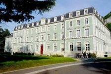 Magnifique T3 face douane de Veyrier, résidence de standing 1800 Pas De L Echelle (74100)