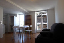Location Appartement Châteaubriant (44110)