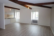 Location Appartement Thourie (35134)