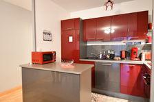 Vente Appartement Châteaubriant (44110)
