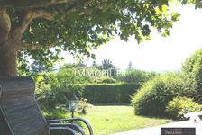VILLA INDIVIDUELLE CENTRE VILLAGE LA TOUR DE SALVAGNY (69890) 550000 La Tour-de-Salvagny (69890)