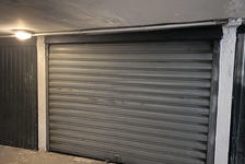 Garage à louer 125 Bastia (20200)