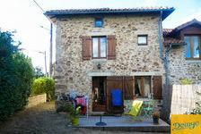 Location Maison Rilhac-Rancon (87570)