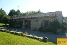Location Maison Ambazac (87240)