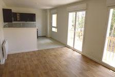 Location Appartement Miserey (27930)