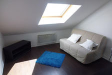 Location Appartement Louviers (27400)