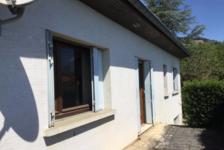Maison Bainville-sur-Madon (54550)