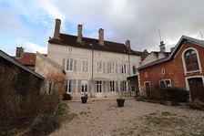 Vente Propriété/château Nancy (54000)