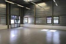 LOTS RENOVES - 1 826 m² divisibles à partir de 573 m² 2191200 91280 Saint pierre du perray