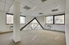 Bureaux - A VENDRE - 981 m² divisibles à partir de 486 m² 3489201 92600 Asnieres sur seine