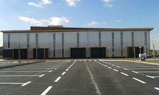 Locaux d'activité - A LOUER - 1 717 m² divisibles à partir de 231 m² 13358