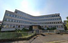 Bureaux - A VENDRE - 5365 m² non divisibles 3000001 41000 Blois