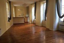 Bureaux - A LOUER - 130 m² non divisibles 2600 33300 Bordeaux
