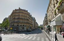 Locaux commerciaux - CESSION DE BAIL - 580 m² non divisibles 0