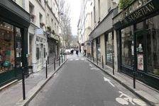 Locaux commerciaux - A LOUER - 62 m² non divisibles 2400
