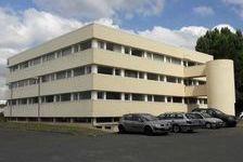 Immeuble indépendant proche gare à louer - 1 896 m² non divisibles 10902