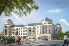 Locaux commerciaux - A LOUER - 707 m² divisibles à partir de 50 m² 15922