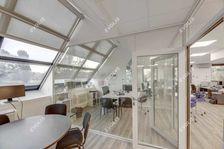Bureaux - A VENDRE - 573 m² divisibles à partir de 212 m² 1562498 92160 Antony