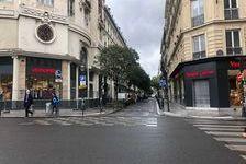 Locaux commerciaux - A LOUER - 325 m² non divisibles 12500