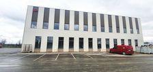 Bureaux et Activités - A VENDRE - 1005 m² non divisibles 1658250 93290 Tremblay en france