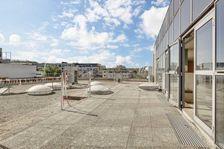 Bureaux - A VENDRE OU A LOUER - 556 m² divisibles à partir de 158 m² 990002 92000 Nanterre