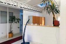 Bureaux - A VENDRE - 600 m² non divisibles 1500000
