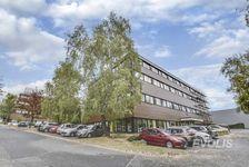 Bureaux E.R.P. à louer - 733 m² divisibles à partir de 118 m² 7330