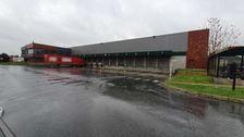 Entrepôts - A LOUER - 5 637 m² non divisibles 51691
