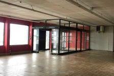 Locaux commerciaux - A LOUER - 1.024 m2 non divisibles 6666