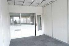 Bureaux - A LOUER - 400 m² divisibles à partir de 170 m² 3752