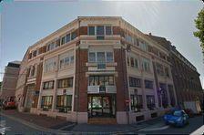 Bureaux et Locaux commerciaux - A VENDRE - 250 m² non divisibles 0