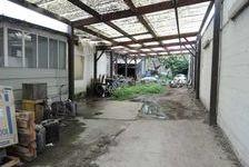 Locaux d'activité - A VENDRE - 650 m² non divisibles 1199998