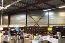Développement d'une nouvelle zone commerciale - 475 m² non divisibles 3002