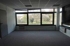 BUREAUX CLOISONNES - 250 m² divisibles à partir de 111 m² 1876