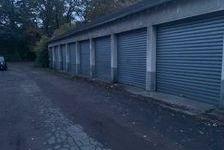 Pas de charges - 530 m² divisibles à partir de 15 m² 3180 Ennery (95300)