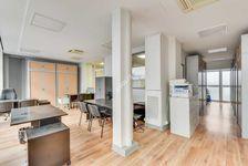 Bureaux et Locaux commerciaux - A VENDRE - 96 m² non divisibles 930000