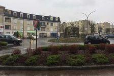 Locaux commerciaux - A LOUER - 112 m² non divisibles 1667