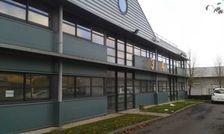 Locaux d'activité - A LOUER - 640 m² divisibles à partir de 220 m² 5869